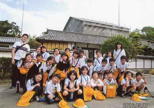 Haku564